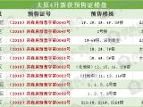 坤泽10里城资讯配图