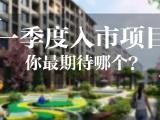 宝林枫景苑资讯配图