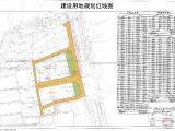 南华时代城资讯配图