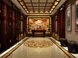 泰禾·北京院子资讯配图