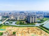 碧桂园星港国际资讯配图