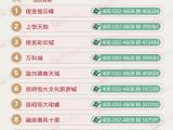 蓝光德商天域资讯配图