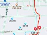 东壹时区资讯配图