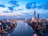 新城·琅翠资讯配图