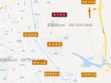 碧桂园翡翠山(大亚湾)资讯配图