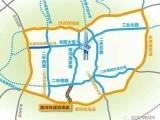 中国MALL城市之星资讯配图