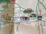 西永9号资讯配图