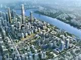 珠江鹅潭湾资讯配图