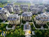 北京城建·国誉府资讯配图