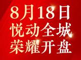 悦辰国际资讯配图