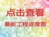 华润置地紫云府Ⅱ资讯配图