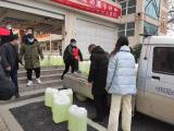 郏县·碧桂园资讯配图