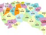 融创·清溪壹号资讯配图