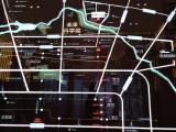 华润未来城市资讯配图