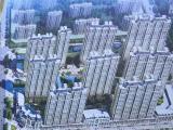 中南·熙悦资讯配图
