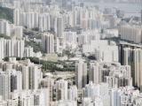 绿地新里城资讯配图