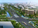 龙湖江与城资讯配图