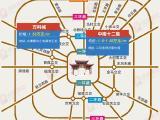 中南十二集资讯配图