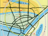 中南拂晓城资讯配图