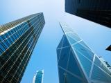 2020年商业物业行业薪酬报告!