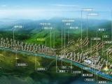 盈时·迪奥维拉·长城资讯配图