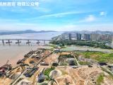 浙江楼市:台州一江两岸,会是下一个温州瓯江?