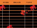华润公元九里资讯配图
