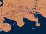 金湾十里海资讯配图