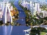 中国铁建·通瑞新天地资讯配图