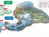 龙湖梵城资讯配图