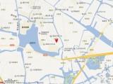苏州恒大悦珑湾资讯配图