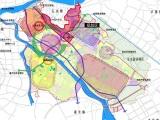 富盈香茶郡2期资讯配图