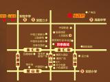 京泰鑫城资讯配图