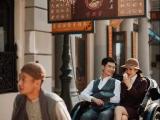 郏县建业·春天里资讯配图