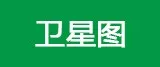 千里湖山资讯配图
