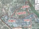 珠江金茂府资讯配图