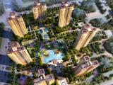 广东楼市:这个区域房价已经涨了不少,但是购房者依然蜂拥而至