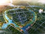 中海凯旋城花园资讯配图