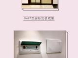 弘洋·卢浮公馆资讯配图
