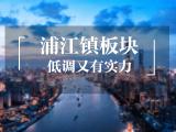 桃花源资讯配图
