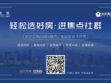 珠江好世界资讯配图
