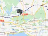 粤海城资讯配图