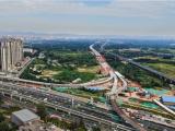 佳乐国际城资讯配图