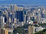 中环国际公寓三期资讯配图