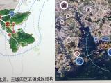 龙岐湾1号资讯配图