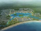 水东湾1号资讯配图