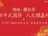 鸿通·凤凰国际资讯配图