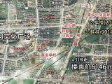 智慧锦城资讯配图