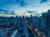 东发现代城资讯配图