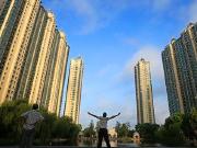 专家:中国还有5亿潜在购房者 未来房价仍会上涨
